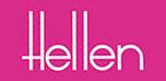 logo-hellen-360x220