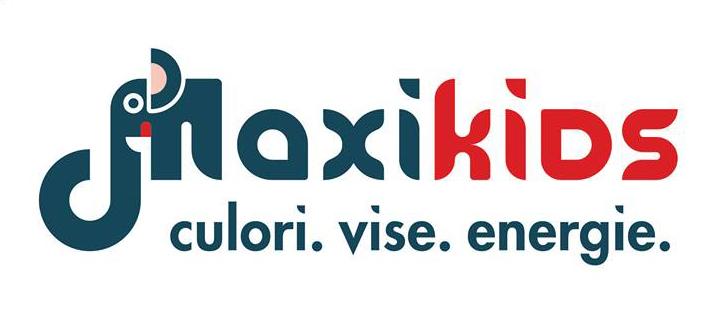 maxikids