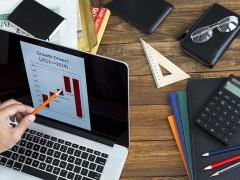creșterea indicatorilor de vânzări